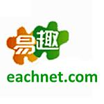 eachnet-logo