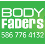Body Faders