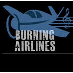 BurningAirlines