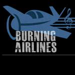 BurningAirlines
