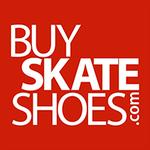 BuySkateShoes