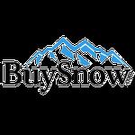 BuySnow