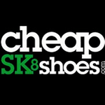 CheapSk8Shoes