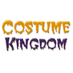 Costume Kingdom