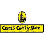 Cranes Country Store