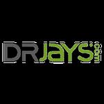 DrJays