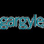 Gargyle