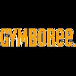 Gymboree