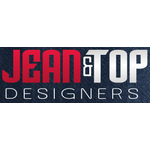 Jean and Top Designers