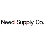 Need Supply