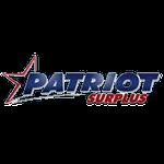 PatriotSurplus