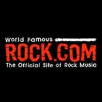 Rock.com Store