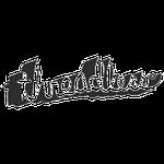 Threadless.com
