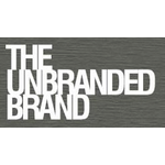 Unbranded Brand