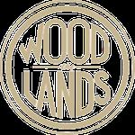 Woodlands Shop