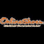 oOnlineShoe