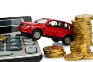 ceny-na-tamozhennoe-oformlenie-importa-avto