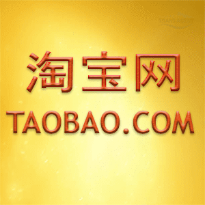 taobao_logo